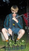(NY Daily News) #Dylann #Roof wears shoes adorned with racist symbols to court : An FBI..  http://www. inusanews.com/article/573551 1612/dylann-roof-adorned-racist-symbols &nbsp; … <br>http://pic.twitter.com/bOVMcVlJMM