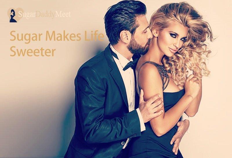 Gay dating site Malta