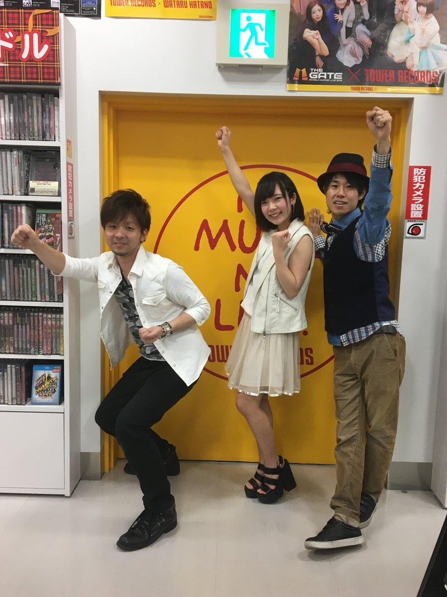秋風センチメンタル hashtag on ...