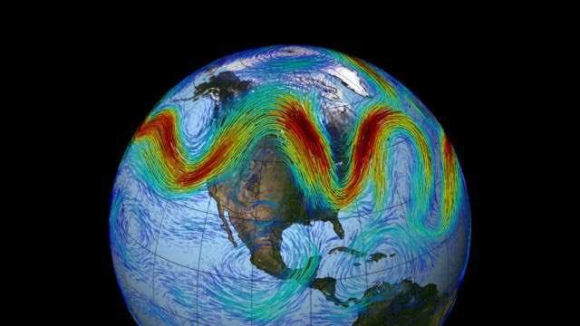 Arctique : le déclin de la banquise pourrait dégrader le climat  http://www. futura-sciences.com/planete/actual ites/banquise-arctique-arctique-declin-banquise-pourrait-degrader-climat-50968/ &nbsp; …  #banquise arctique <br>http://pic.twitter.com/Jyk6vdkiG4