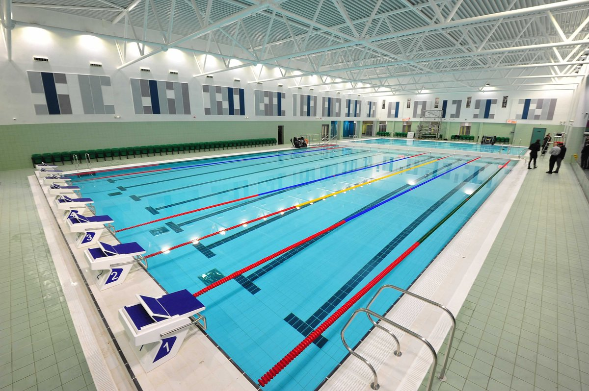 Jabba riaz jabbariaz twitter - Bray swimming pool and leisure centre ...