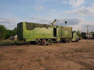 7 начальников, забывших солдат на аэродроме в Мариуполе на Новый год, получат взыскания - Полторак - Цензор.НЕТ 27