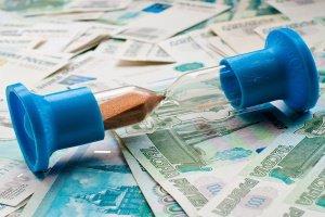где взять деньги в долг срочно для погашения кредита