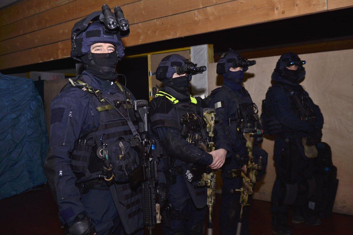 Minist re de l 39 int rieur on twitter direct for Gendarmerie interieur