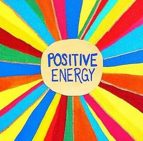 Q2: Foster positive energy in school culture to inspire & motivate #satchat https://t.co/vnMT8Qkbkt