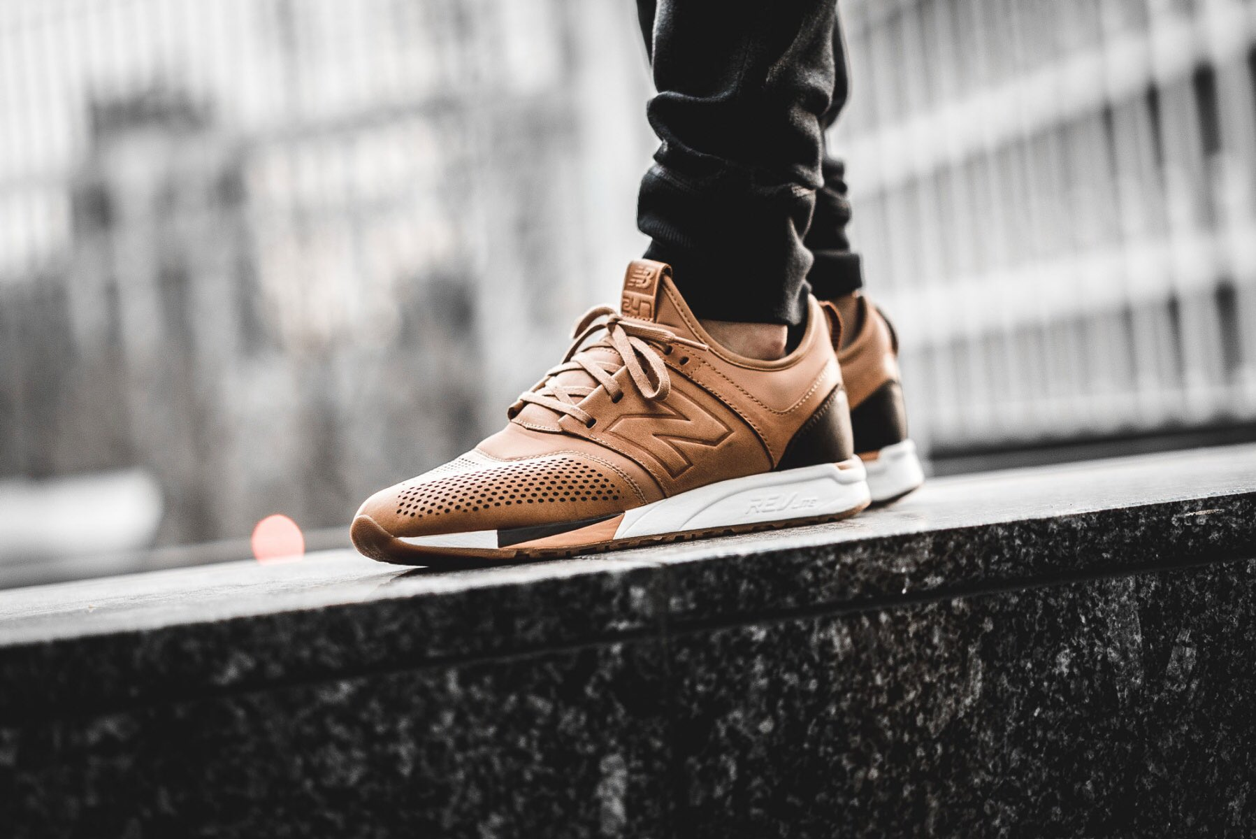new balance 246 luxe Off 69%