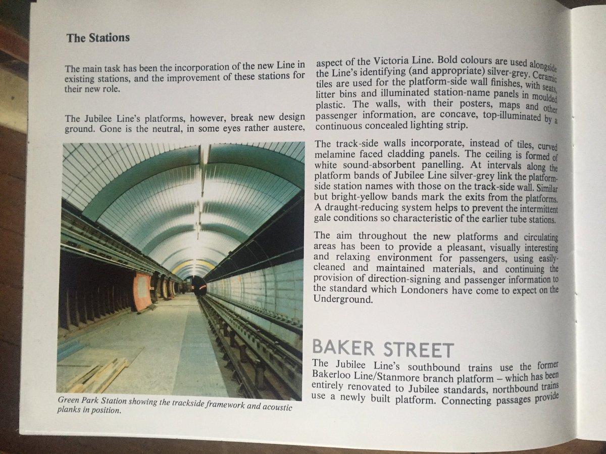 C1ki3nnWEAI4I55 - Jubilee Line 40th Anniversary