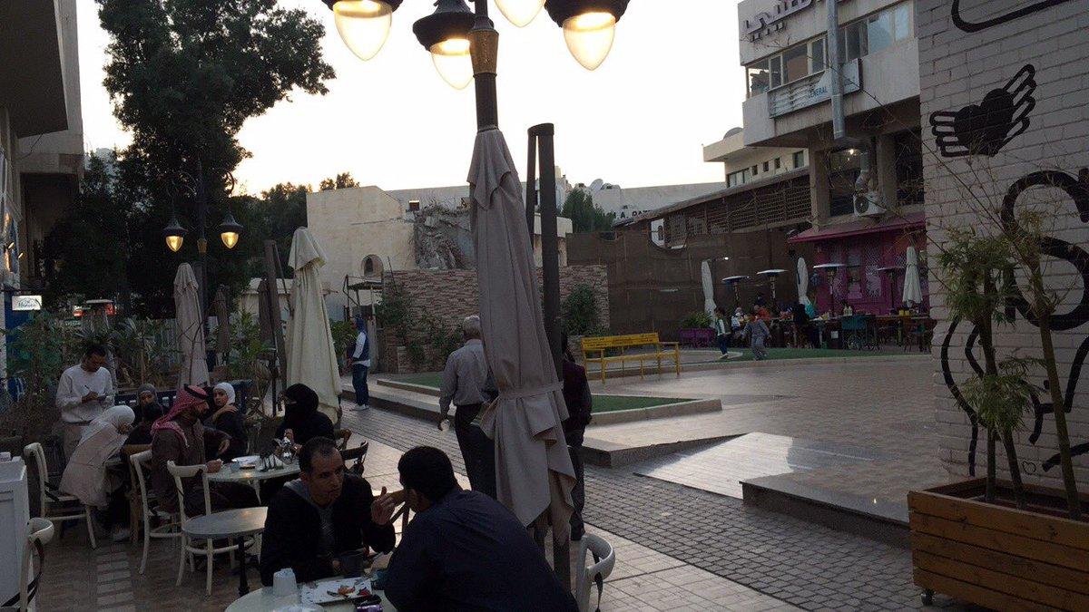 مميز في الكويت On Twitter سوق المباركية بورصة الكويت او سوق