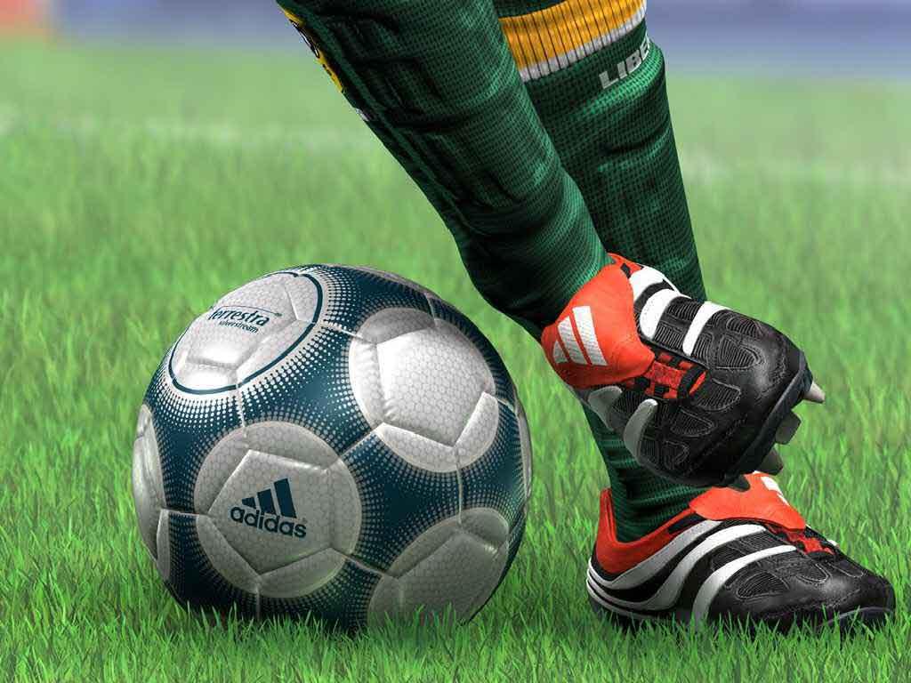 Rojadirecta partite Streaming: vedere Perugia-Cesena, Fondi-Catania, Southampton-Leicester. Diretta TV gratis oggi 23 gennaio 2017