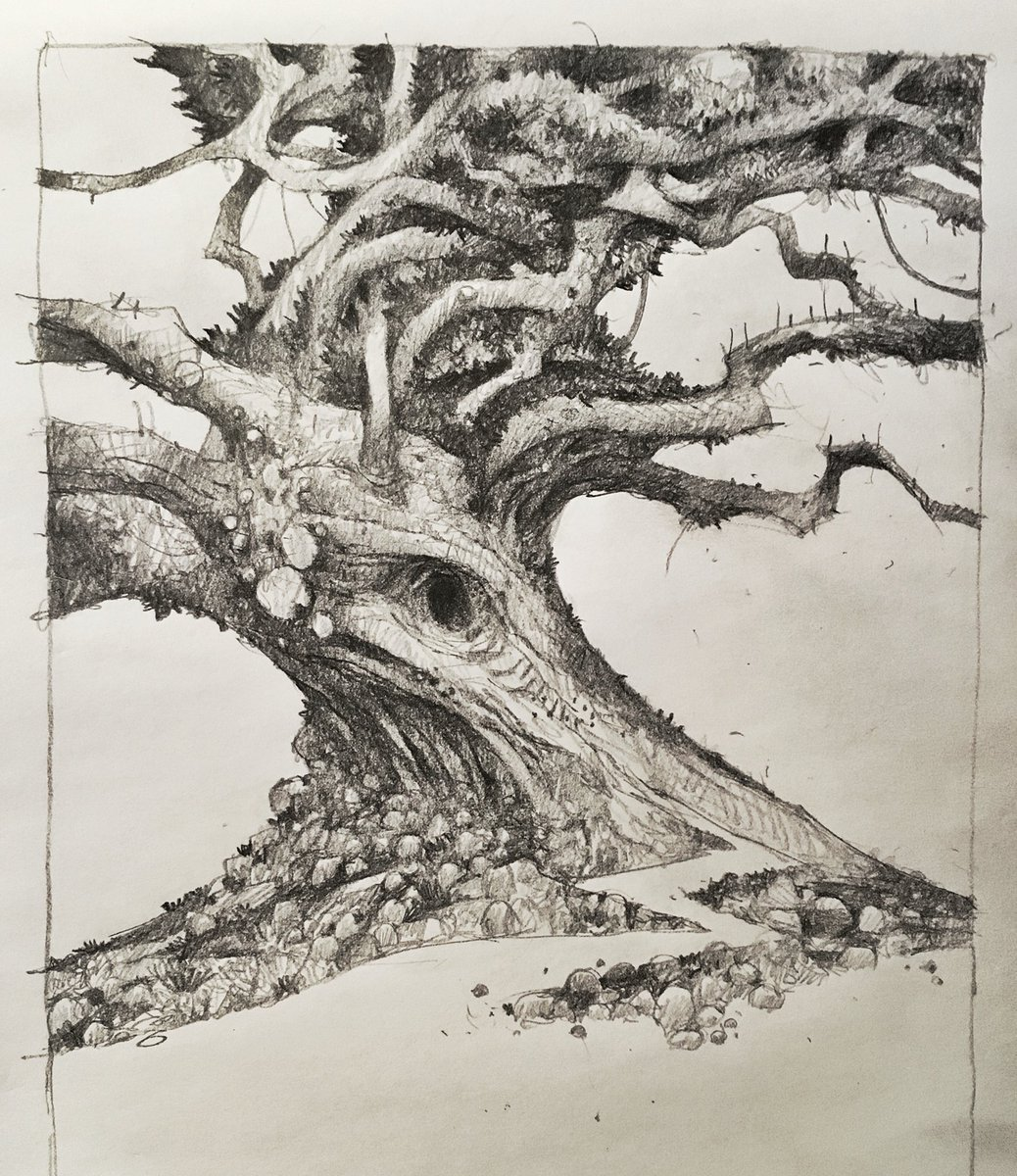 if in doubt, draw a tree. https://t.co/utZkYdzuNy