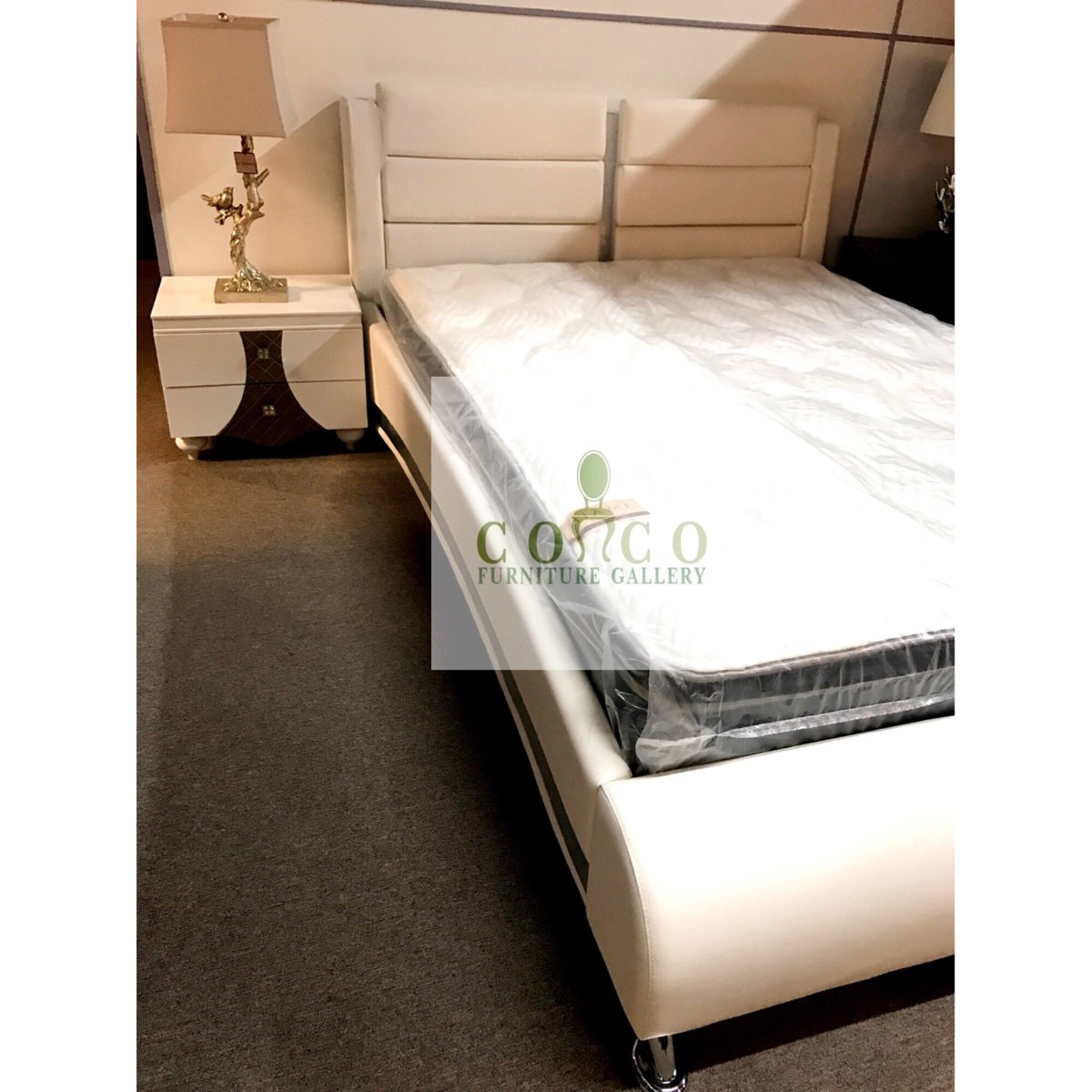 Coco Furniture On Twitter Queen Bed Only 369 Miamifurniture