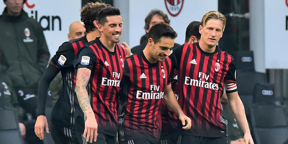 MILAN CAGLIARI Streaming Oggi: vederla gratis con Video YouTube e Facebook Live