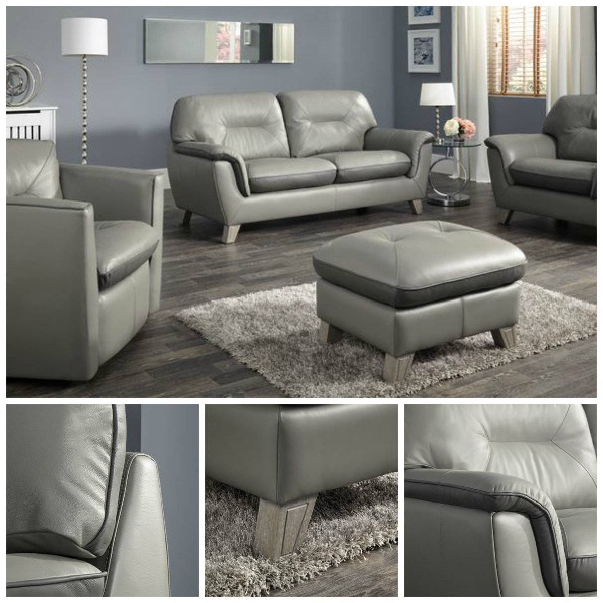 Scs Sofas On Twitter Save 600 This Modern Cloud 3 Seater Sofa In Our Gest Ever Double Now Only 599 Https T Co Mhhleamuwy