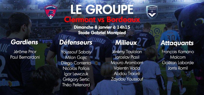 Cf63fcgb info en direct news et actualit en temps r el - 32eme de finale coupe de france en direct ...