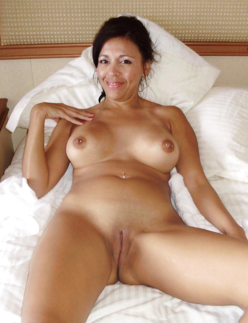 Latin Milf Porn Tube