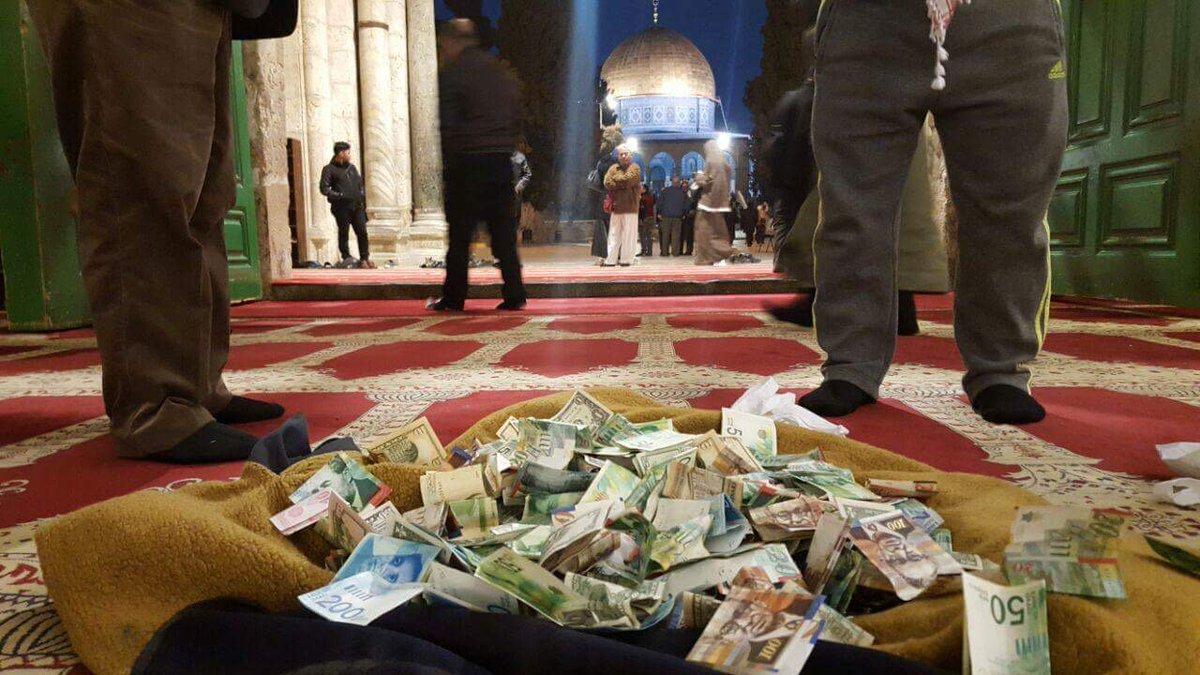 أخبار فلسطين المحتلة متجدّد - صفحة 2 C1mAwlHWgAEKd5i