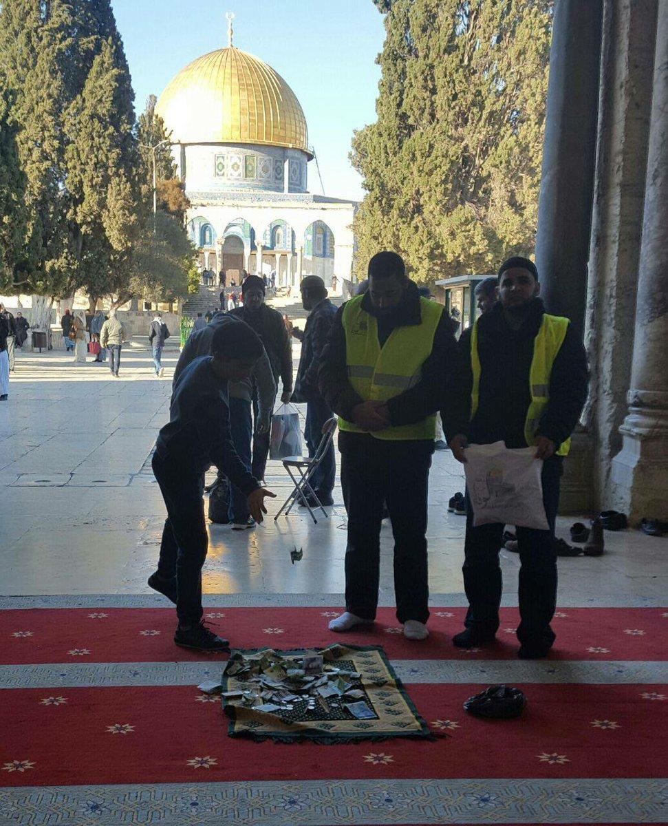 أخبار فلسطين المحتلة متجدّد - صفحة 2 C1mAzKMWIAAi_nf