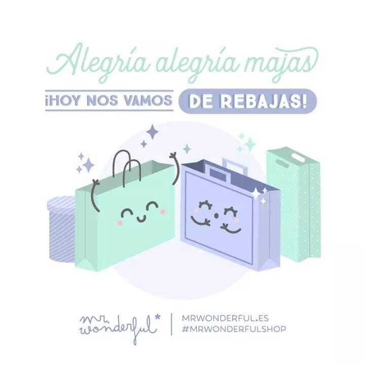 Mañana màs y mejor! Me encantaaaa todooooo!! #Locura #Rebajas #Zara #Stradivarius #Lefties #Primark #Jerez #UnPocoDeTodo<br>http://pic.twitter.com/TS3s5H9sel