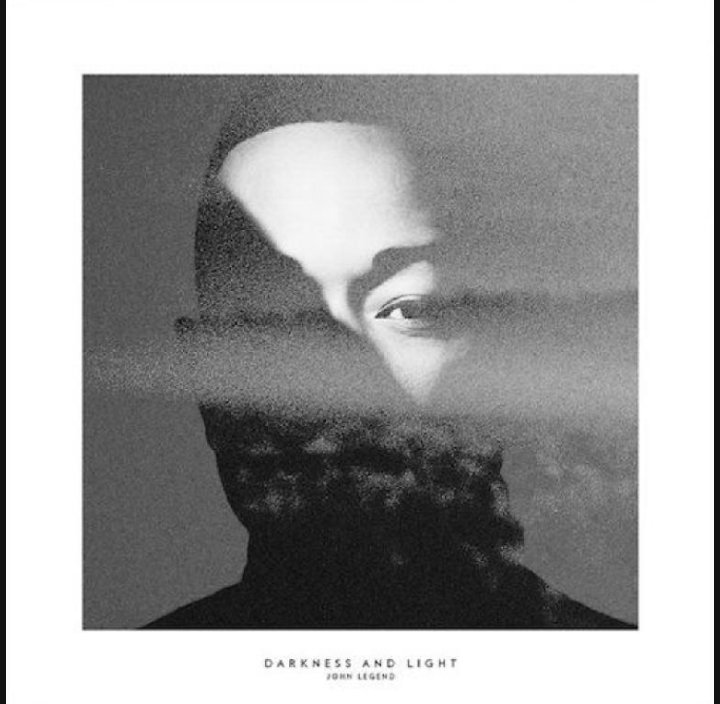 John Legend - Right By You