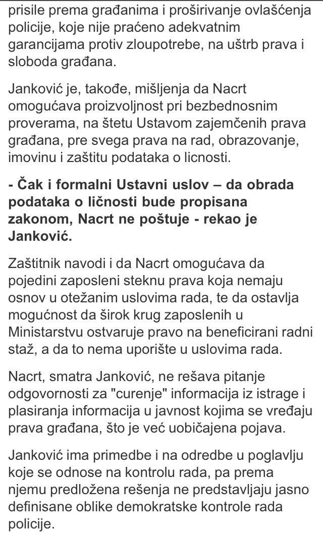 ivan gavrilović (@gavra0)   Twitter