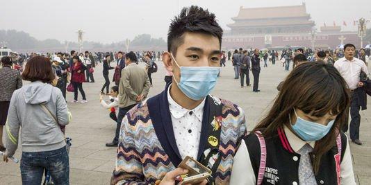 La Chine  aussi s&#39;intéresse à la #finance #climat  http:// ow.ly/rw4q100wpiU  &nbsp;  <br>http://pic.twitter.com/lNpfAS2mA5