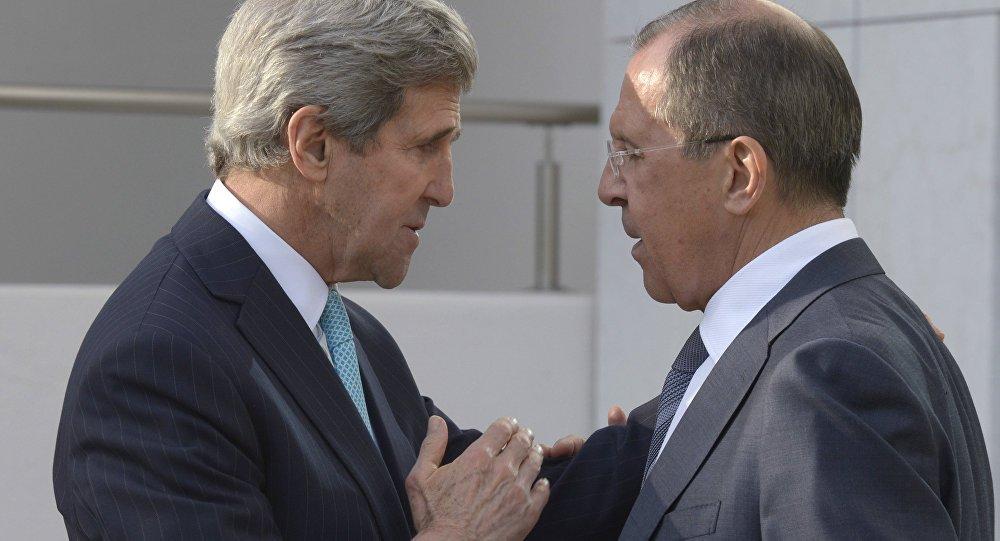 #JohnKerry : la #Russie a empêché #Daech de prendre le pouvoir en #Syrie   #OTAN #Allemagne #Obama #Syrie #Poutine   http://www. egaliteetreconciliation.fr/John-Kerry-la- Russie-a-empeche-Daech-de-prendre-le-pouvoir-en-Syrie-43524.html &nbsp; … <br>http://pic.twitter.com/yQ9wJPg5w2