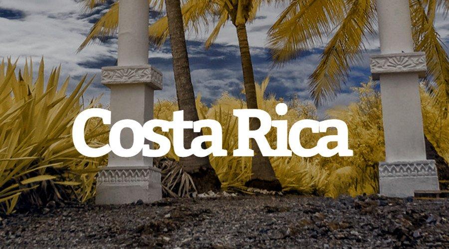 Costa Rica's Best Albums of 2016: https://t.co/2w4aJimq2s https://t.co/ucII7HeLZ0
