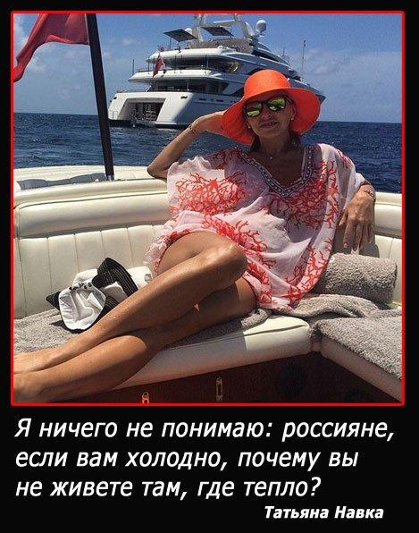 Россия начала поставки газа в оккупированный Крым, но пока в тестовом режиме - Цензор.НЕТ 5440