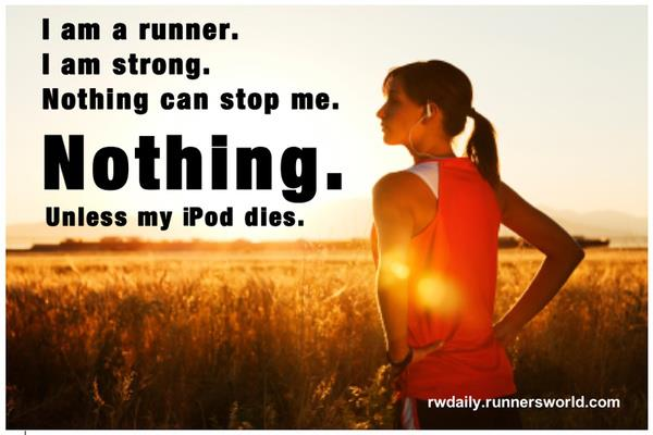 Oldie but goodie. One of my favorite #runnersworld posts of all time. lol #runnerproblems #running What can&#39;t you #run without? <br>http://pic.twitter.com/zGsPQA5q7d