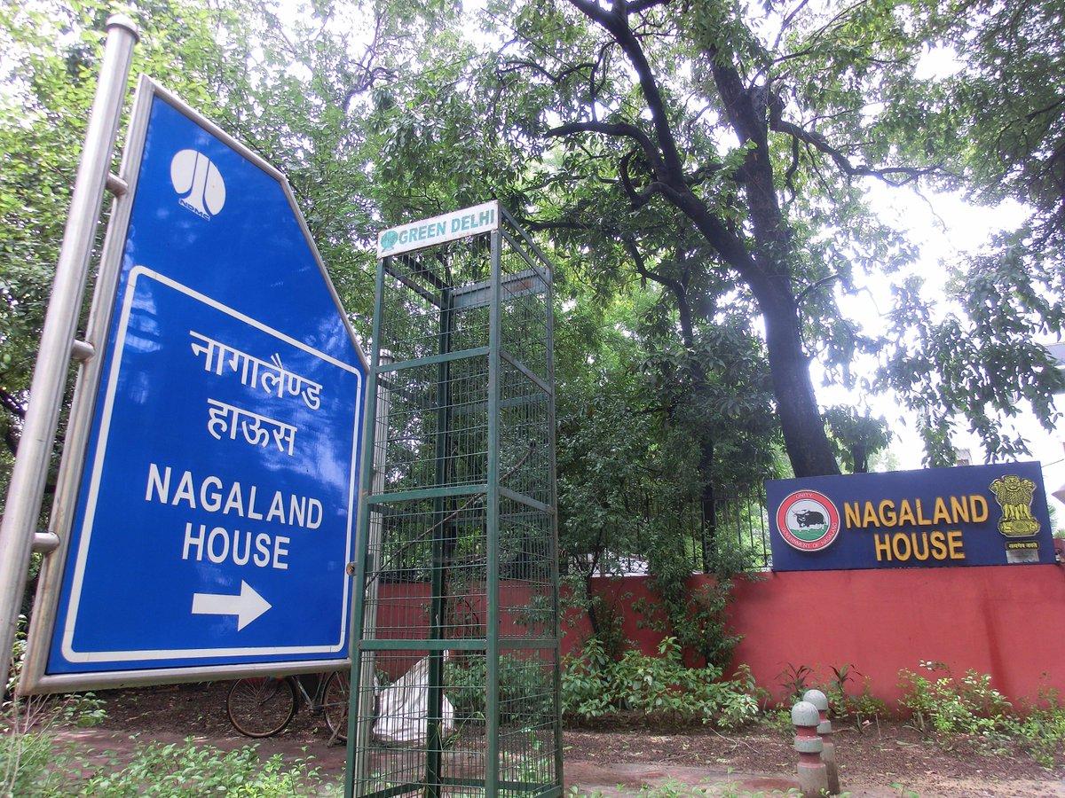 Love #Naga #cuisines? Make the trip! #DriedFish #RoastTomatoChutney #BoiledVegitables #Delhi #restaurant #food @Angule25 @WapanglaImchen<br>http://pic.twitter.com/vFR02aLQ2h