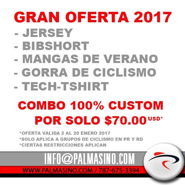 Palmasino Sportswear ( Palmasino)  42745d3a2