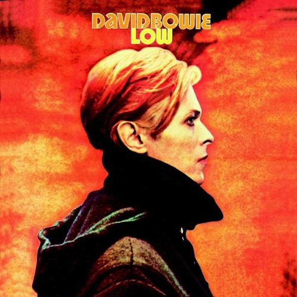 #365Albums365Days Challenge #8: Low by David Bowie (1977) #Bowie70 #RockinPeace <br>http://pic.twitter.com/kf9WiVAVas