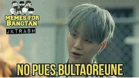 There are rumors that BTS is coming to Mexico Hay rumores de que BTS viene a México #TeamBTS  #BTSINMEXICO @coreaymass <br>http://pic.twitter.com/xdcqdDGJdF
