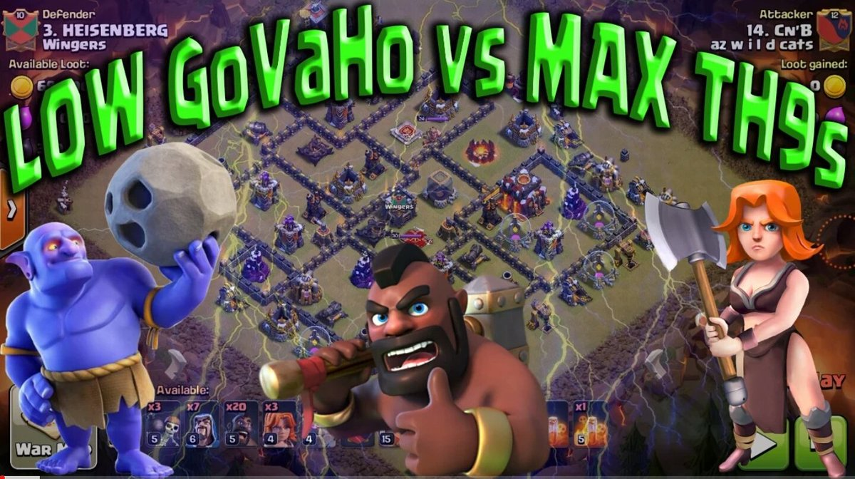How To Hack Clashofclans4gems Com Clash Of Clans Hack