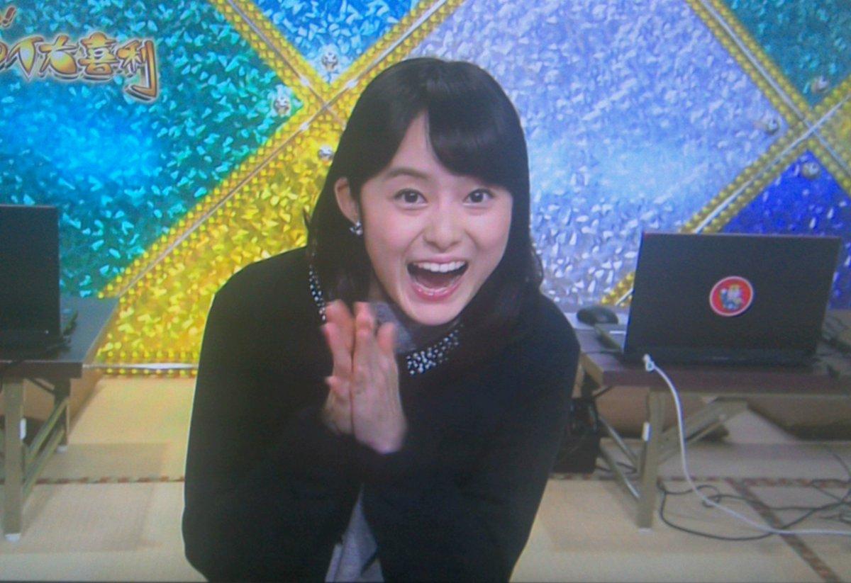 浅野里香 hashtag on Twitter