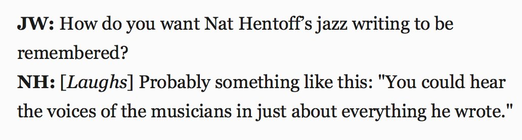 And so it was. RIP, #NatHentoff https://t.co/R0ZENv6Ila https://t.co/tHJ3G59OwB