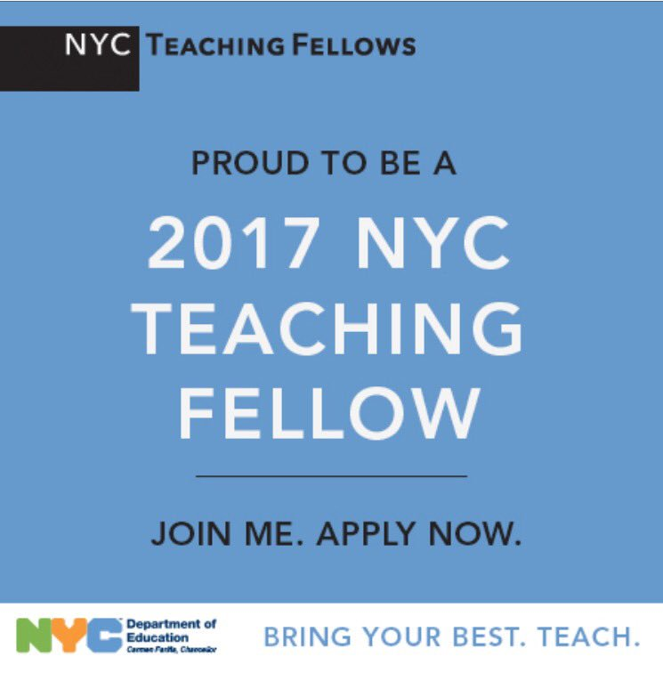 teaching fellows essay Supplemental essays - nyc teaching fellows literature timed essays - jpigyus nyc teaching fellows essays pdf teaching children to write essays pdf sample launched in 2000, the nyc teaching fellows program has grown into the country's largest, most essay for nyc teaching fellows selective program of its kind, alleviating chronic teacher shortages in.