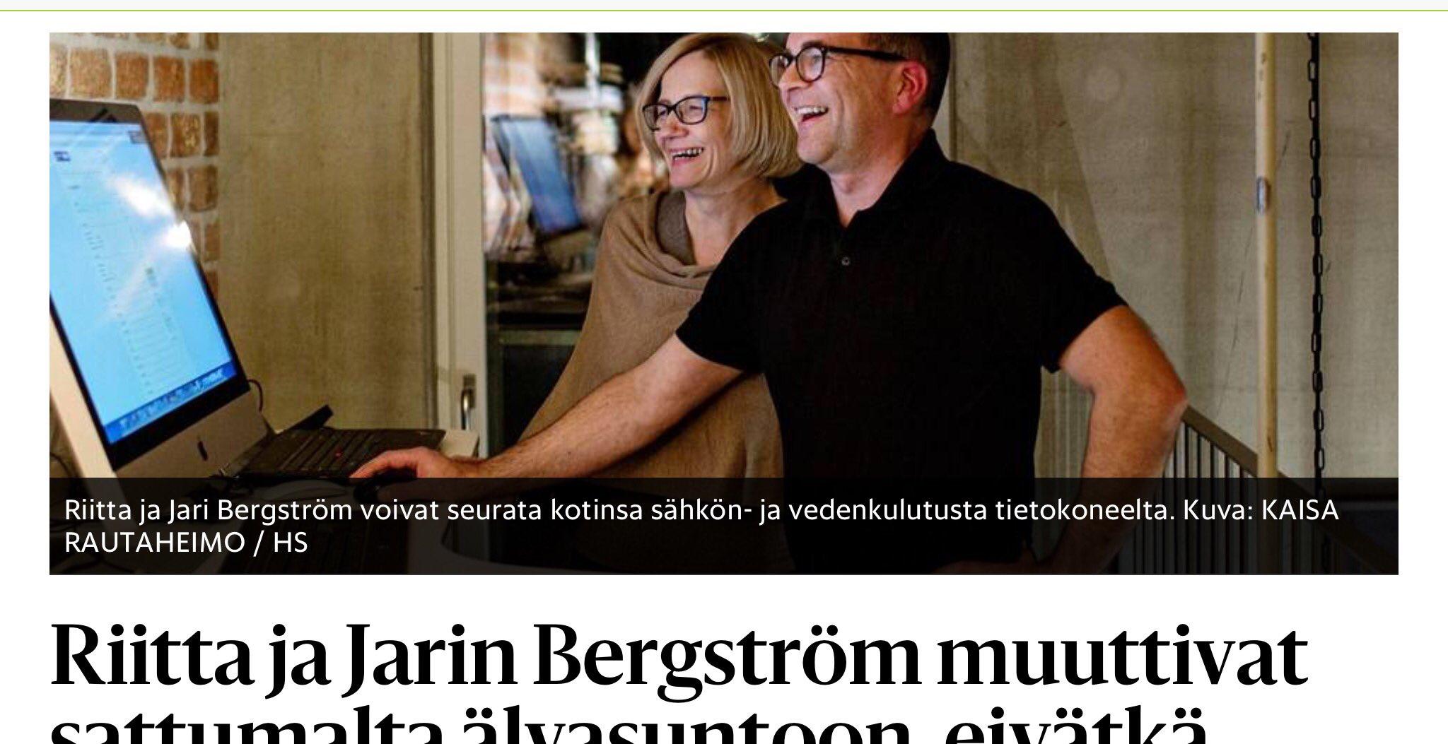 Kesäteatterit Uusimaa Sex Video Suomi