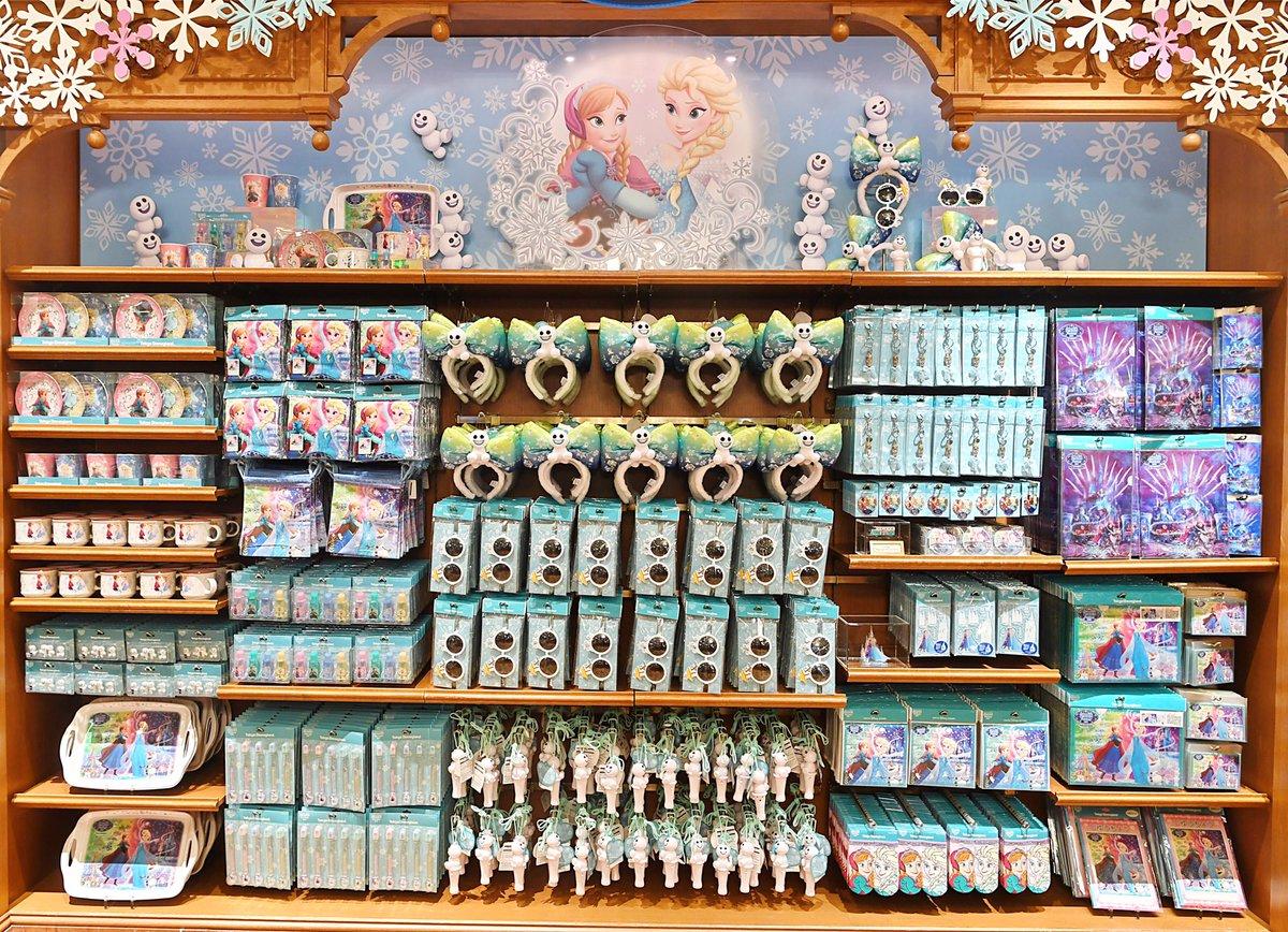 """mezzomikiのディズニーブログ on twitter: """"東京ディズニーランド"""