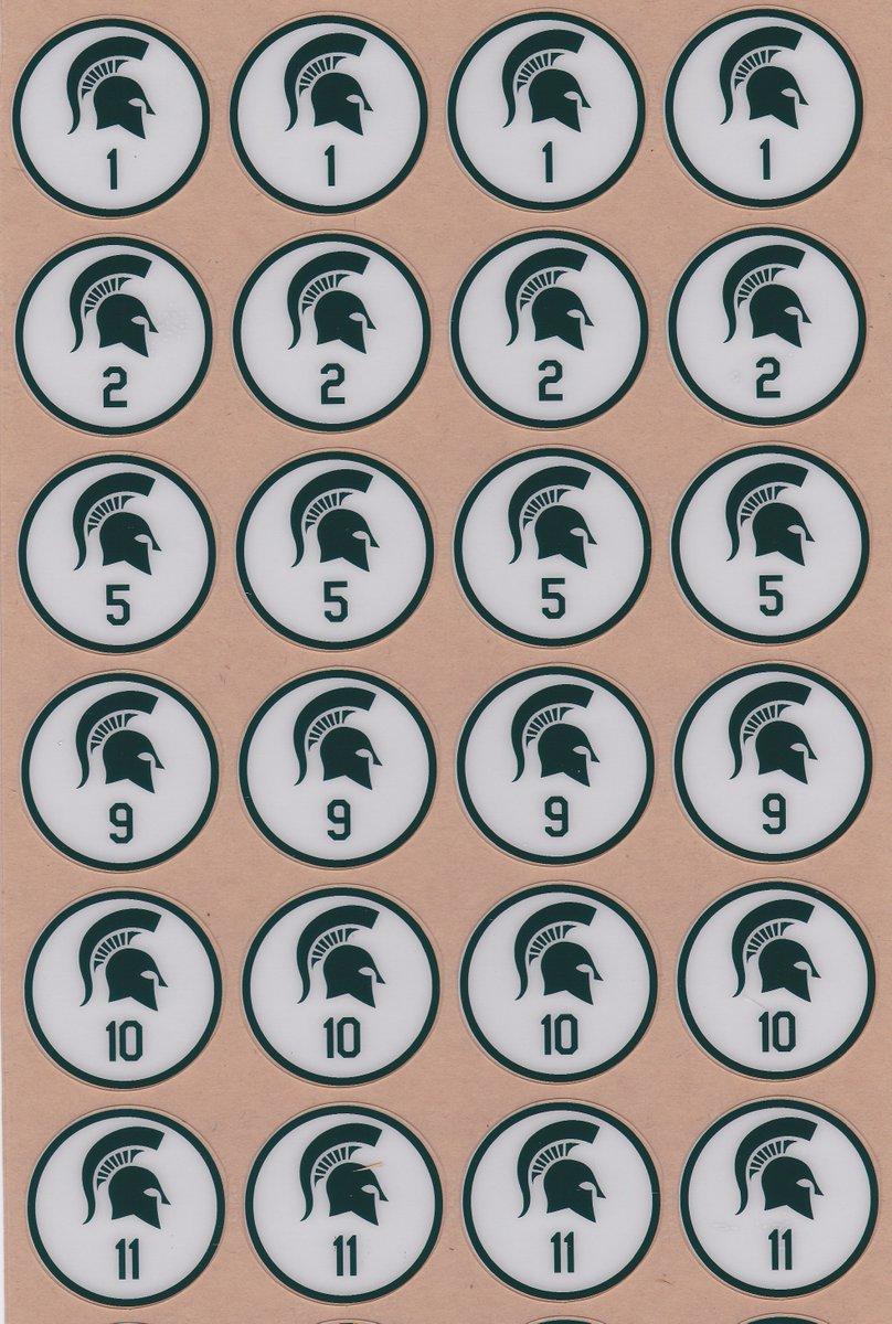 Pro helmet decals on twitter bat knob decals for 2017 pro helmet decals on twitter bat knob decals for 2017 statebaseball gogreen httpstjlbpxusi4a buycottarizona Image collections