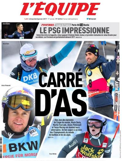 Le topic du ski et des sports d'hiver saison 2016-2017 - Page 34 C1ojAiGWQAEEYe1