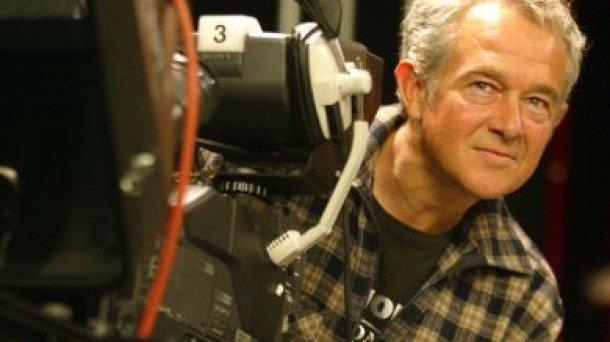 Fallece el periodista Txetxu Ugalde a los 56 años  https://t.co/vAhzEkMZ0Q https://t.co/2wJpMBLUIo
