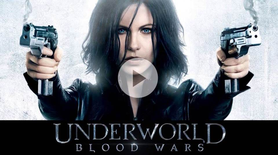 streaming underworld blood wars hd