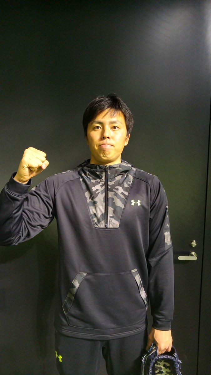 正義 田中