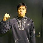 田中正義(ソフトバンクホークス)のツイッター