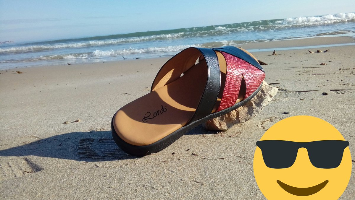 Men&#39;s shoes LORDS  http://www. lords.es  &nbsp;   #menswear #Shoes #style #blogger #leather #summer #canarias #tenerife #ibiza2017 #lifestyle<br>http://pic.twitter.com/eoOkacySvF