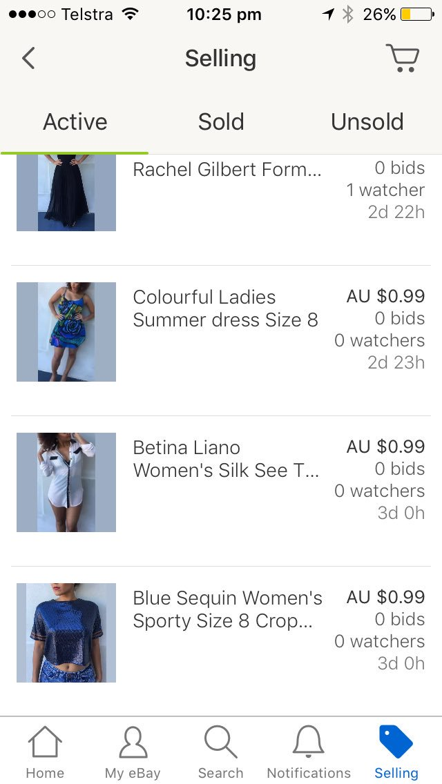 Lisa Viola On Twitter Pre Loved Sale Now On My Ebay Https T Co Gqnofut9hh