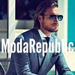 интернет магазин мужской одежды по низким ценам больших размеров