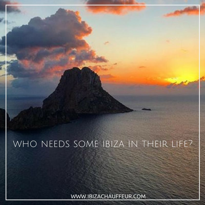 #RT if you need some R &amp; R in #Ibiza !  http:// buff.ly/2glusSF  &nbsp;  <br>http://pic.twitter.com/pXnmb3lJWe