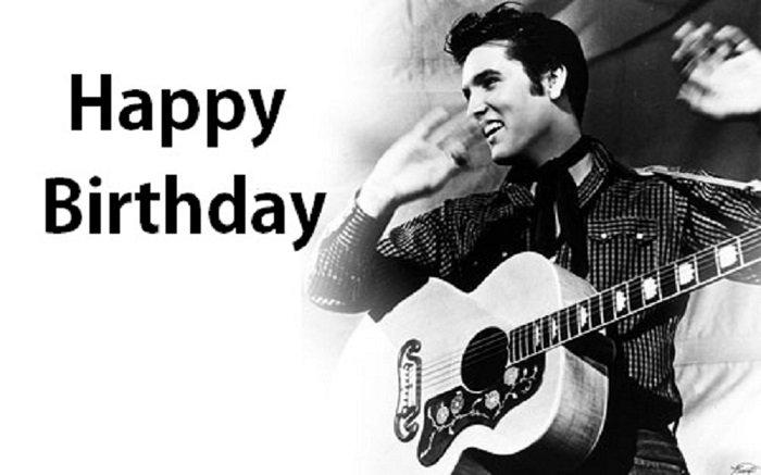 Elvis Presley Fans (@ElvisFansWorld)   Twitter